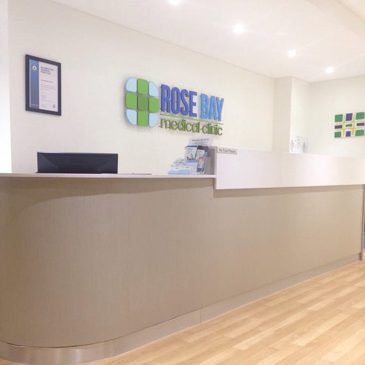 Lice Clinics Rose Bay