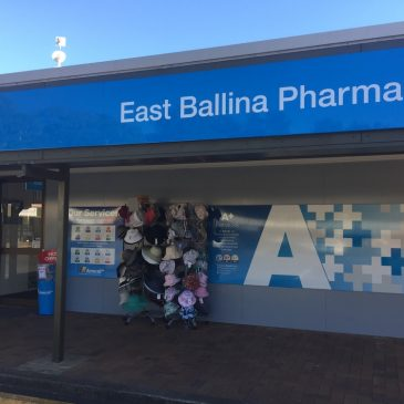 Lice Clinics East Ballina