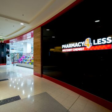 Lice Clinics Chatswood