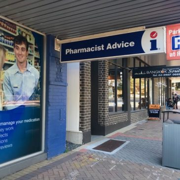 Lice Clinics Manly Vale